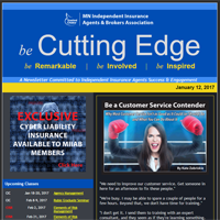 be Cutting Edge - Jan 2017.png