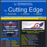 be Cutting Edge - Mar 2017.png