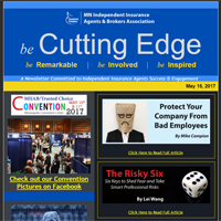 be Cutting Edge - May 2017.png