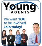Join-YoungAgents.png