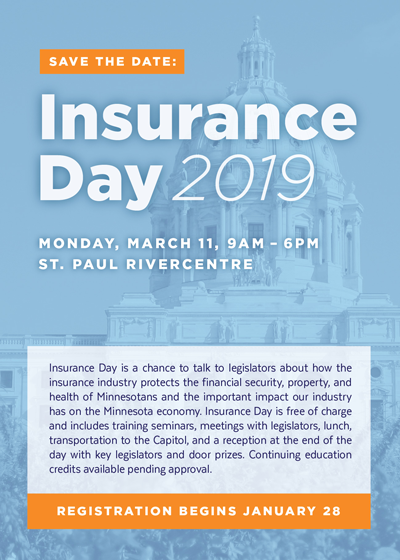 2018-insurance-day-invite-400px.png