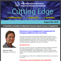be-Cutting-Edge-Aug-2018.png