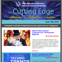 be-Cutting-Edge-June-2018.png