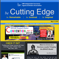 be-Cutting-Edge-May-2018.png