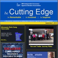 be Cutting Edge Sept 2015.png