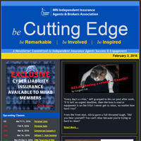 be Cutting Edge - February 2016.png