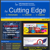 be Cutting Edge - Apr 2017.png