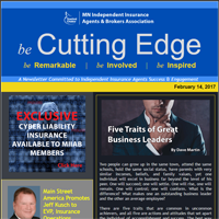 be Cutting Edge - Feb 2017.png