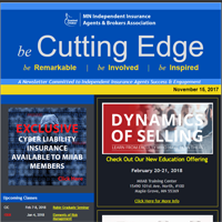 be Cutting Edge - Nov 2017.png