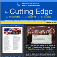 be Cutting Edge - Jan 2018.png