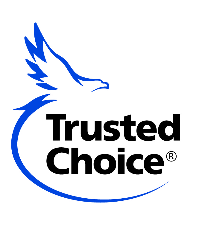 resources - trusted choice®