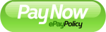 ePayPolicy_PayNow_4.png